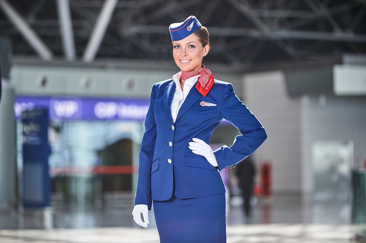 Вакансии аэрофлот бухгалтер новосибирск вакансии бухгалтер ип
